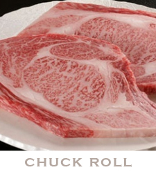 chuck roll.jpg