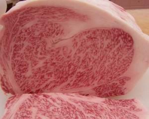 wagyu-beef-highly-marbeled.jpg